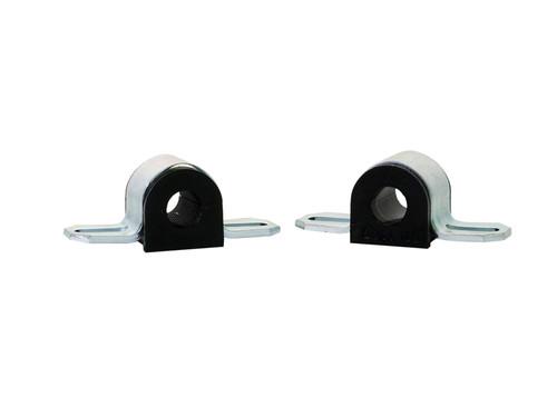 Nolathane Sway bar - mount bushing - REV012.0184