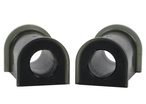 Nolathane Sway bar - mount bushing - REV014.0032