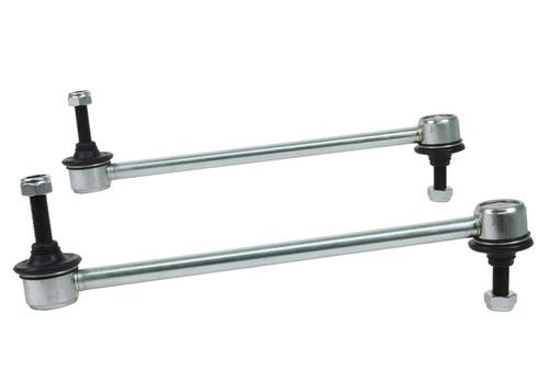 Nolathane Sway bar - link - REV018.0006