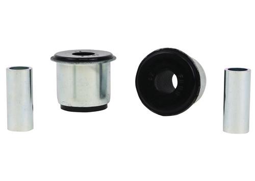 Nolathane Axle - pivot bushing - REV026.0012