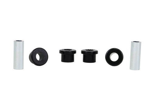 Nolathane Control arm - lower inner front bushing - REV028.0010