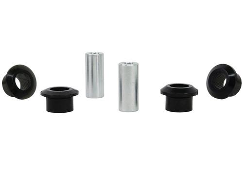 Nolathane Control arm - lower inner front bushing - REV028.0026