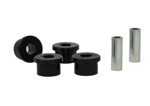 Nolathane Control arm - lower inner front bushing - REV028.0060