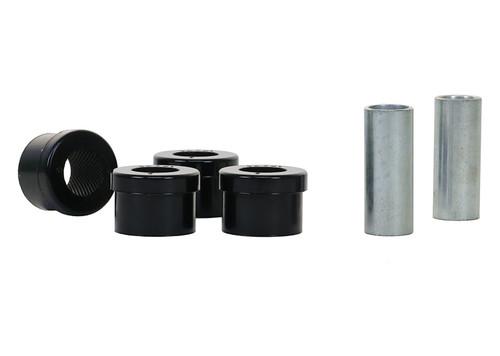 Nolathane Control arm - lower inner front bushing - REV028.0098
