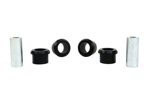 Nolathane Control arm - lower inner front bushing - REV028.0122