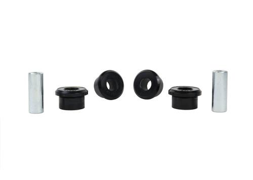 Nolathane Control arm - lower inner front bushing - REV028.0128