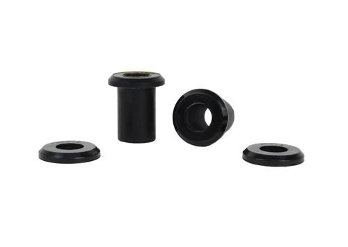 Nolathane Control arm - lower inner front bushing - REV028.0130