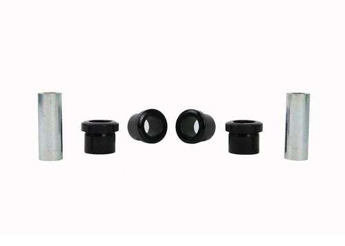 Nolathane Control arm - lower inner front bushing - REV028.0160