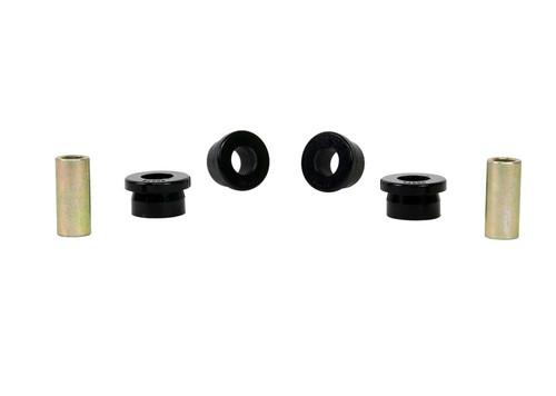 Nolathane Control arm - lower inner front bushing - REV028.0166