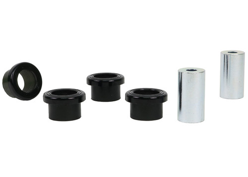 Nolathane Control arm - lower inner front bushing - REV028.0186