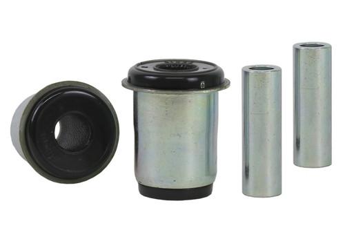 Nolathane Control arm - lower inner bushing - REV028.0190