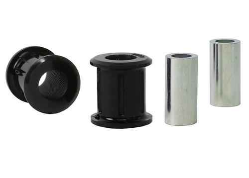 Nolathane Control arm - lower inner front bushing - REV028.0220