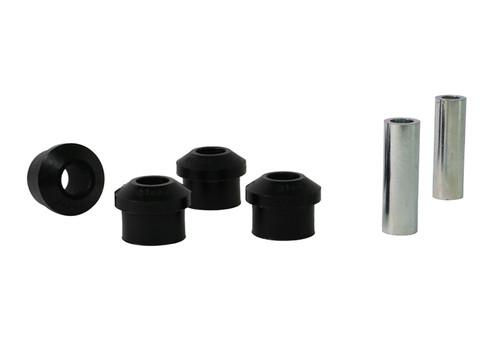 Nolathane Control arm - lower inner front bushing - REV028.0228