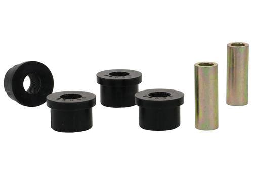 Nolathane Control arm - lower inner front bushing - REV028.0230