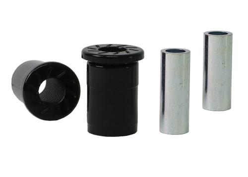Nolathane Control arm - lower inner rear bushing - REV029.0182