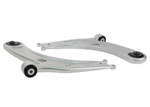 Nolathane Control arm - lower arm - REV029.0210