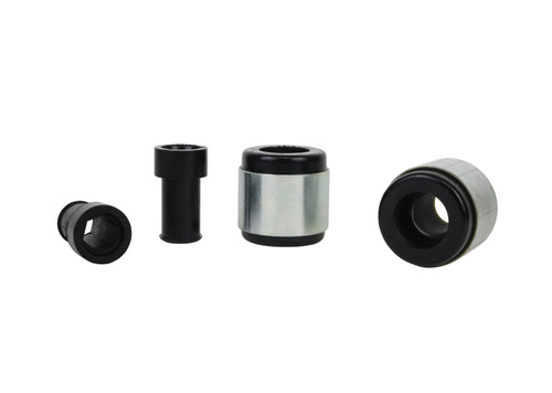 Nolathane Control arm - lower inner rear bushing - REV030.0012
