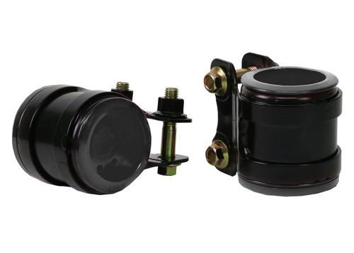 Nolathane Control arm - lower inner rear bushing - REV030.0020