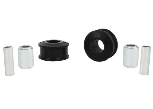 Nolathane Control arm - lower inner rear bushing - REV030.0028