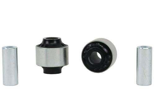 Nolathane Control arm - lower inner rear bushing - REV030.0072