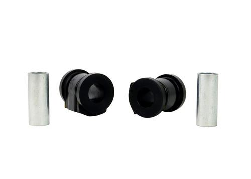 Nolathane Control arm - lower inner rear bushing - REV030.0104