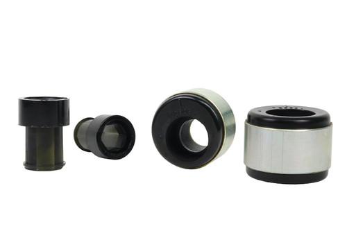 Nolathane Control arm - lower inner rear bushing - REV030.0140