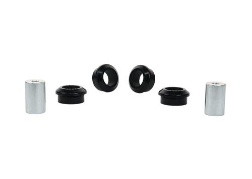 Nolathane Control arm - lower bushing - REV030.0146