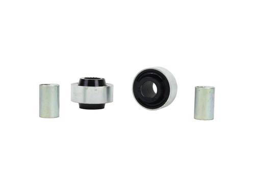 Nolathane Control arm - lower inner rear bushing - REV030.0148