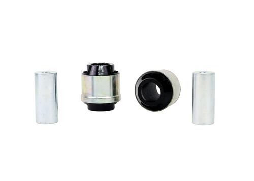 Nolathane Control arm - lower bushing - REV030.0160