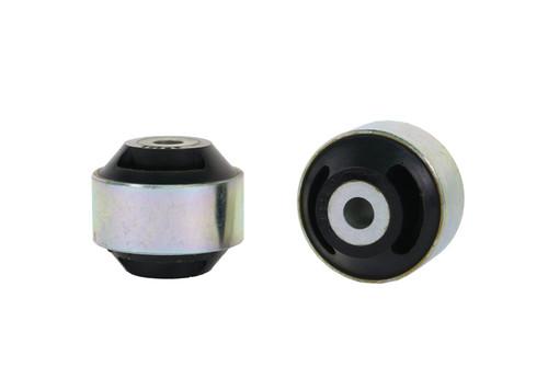 Nolathane Control arm - lower inner rear bushing - REV030.0180