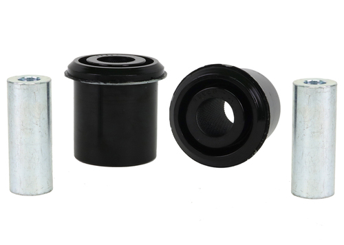 Nolathane Control arm - lower inner rear bushing - REV030.0198