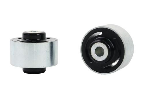 Nolathane Control arm - lower inner rear bushing - REV030.0200