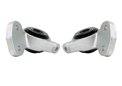 Nolathane Control arm - lower inner rear bushing - REV030.0214