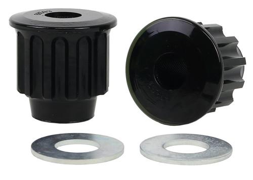 Nolathane Control arm - lower inner rear bushing - REV030.0236