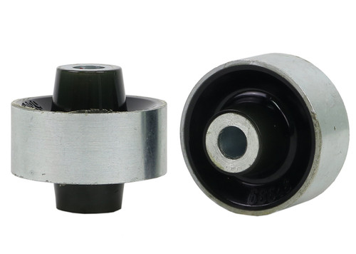 Nolathane Control arm - lower inner rear bushing - REV030.0238