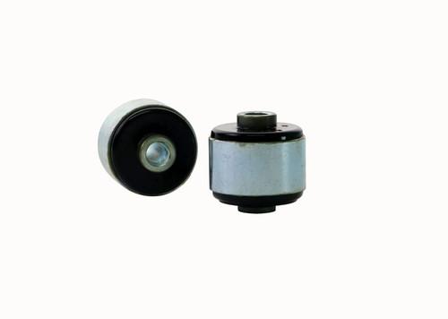 Nolathane Control arm - lower inner rear bushing - REV030.0290