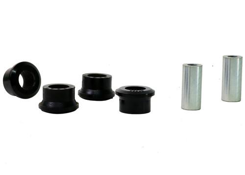 Nolathane Control arm - lower inner rear bushing - REV030.0292