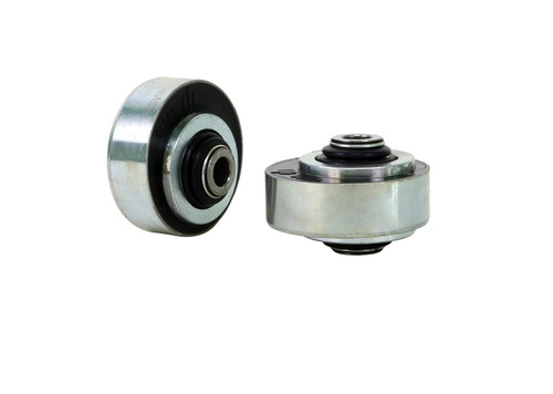 Nolathane Control arm - lower inner rear bushing - REV030.0300