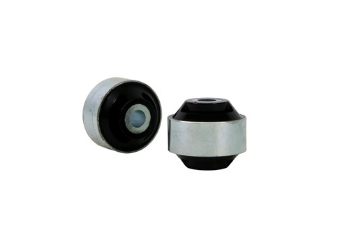 Nolathane Control arm - lower inner rear bushing - REV030.0320