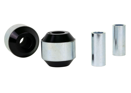 Nolathane Control arm - lower inner rear bushing - REV030.0330