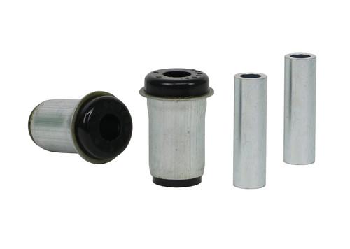 Nolathane Control arm - lower inner bushing - REV034.0036