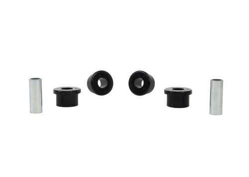 Nolathane Control arm - lower inner bushing - REV034.0038