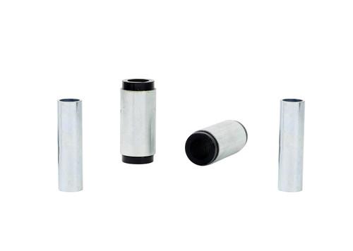 Nolathane Control arm - lower inner bushing - REV034.0040