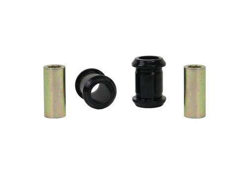 Nolathane Control arm - lower inner bushing - REV034.0072