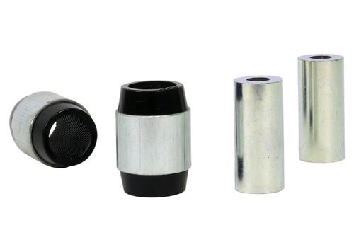 Nolathane Control arm - lower inner bushing - REV034.0094