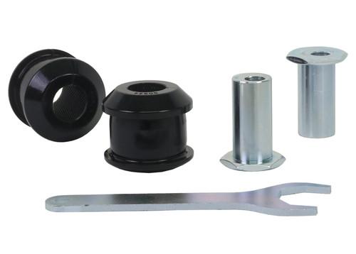Nolathane Control arm - lower rear bushing - REV034.0096