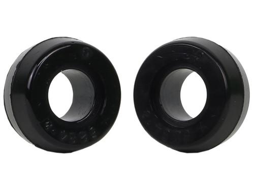 Nolathane Control arm - lower outer bushing - REV036.0006