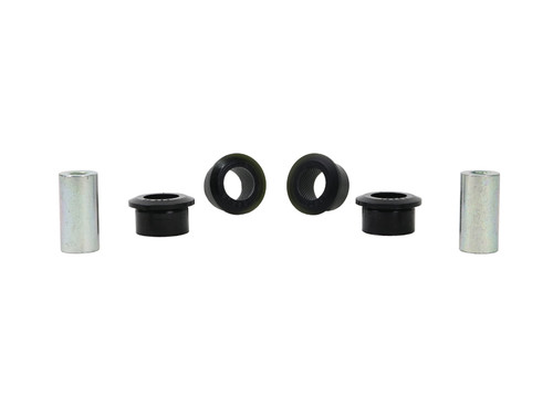 Nolathane Control arm - lower front outer bushing - REV036.0016