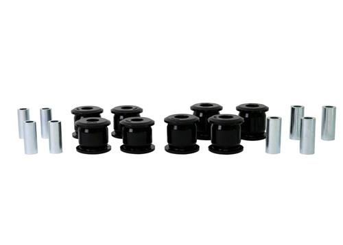 Nolathane Trailing Arm kit - REV043.0026