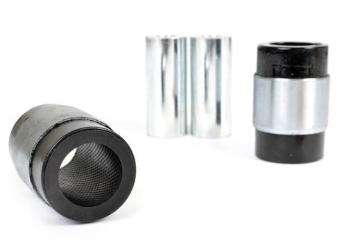 Nolathane Control arm - lower front inner bushing - REV044.0024